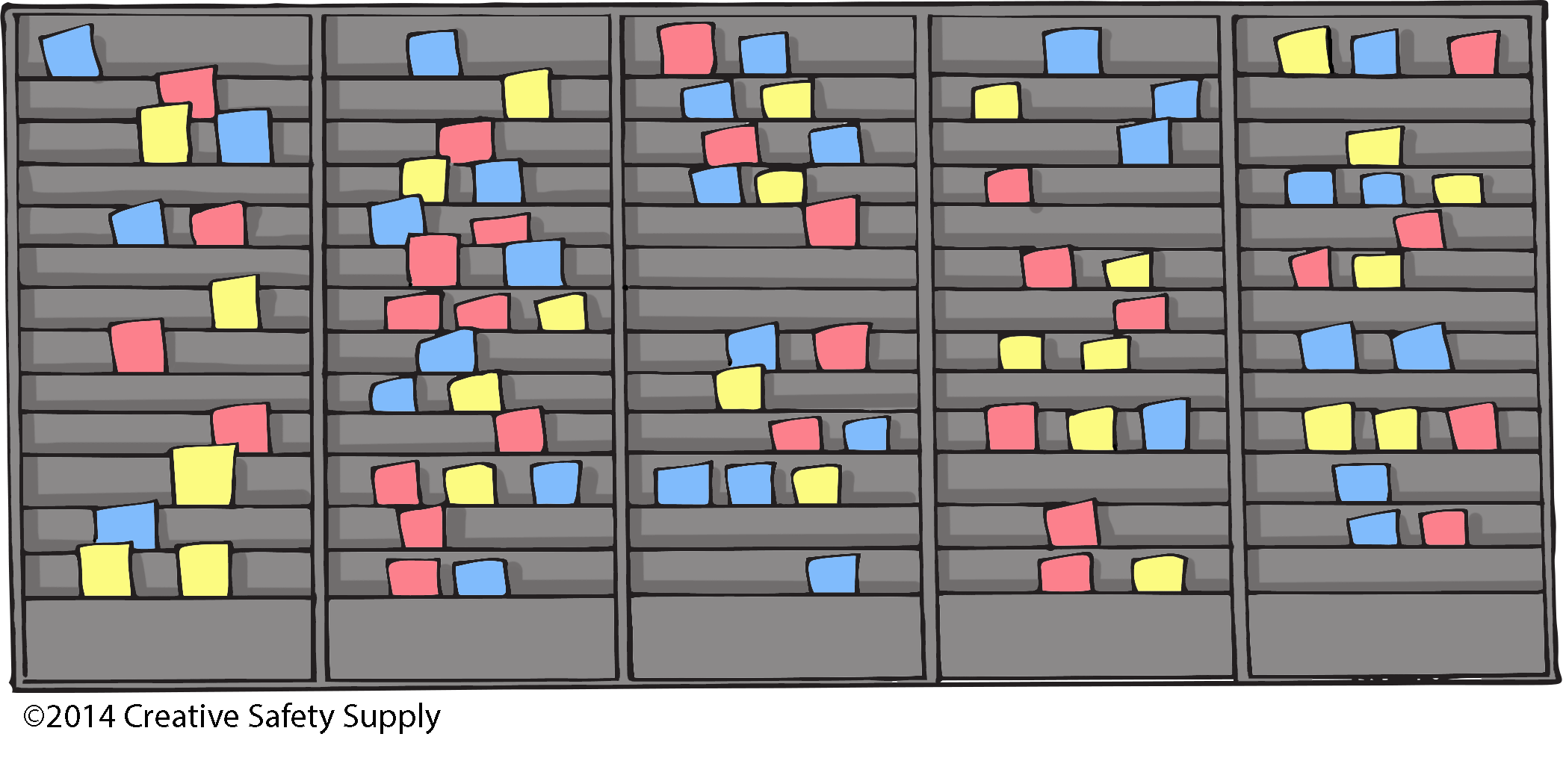 Kanban and Manufacturing Flexibility